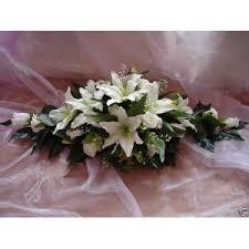 composition florale mariage composition florale voiture mariage choix des couleurs fleurs