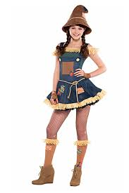party city halloween costumes police 19 most inappropriate halloween costumes for kids