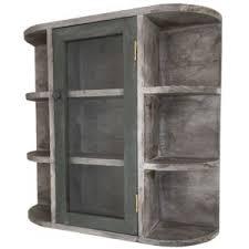 meuble à épices cuisine chemin de cagne etagère murale de cuisine porte epices ou