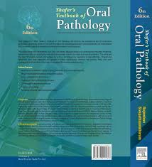buy shafer u0027s textbook of oral pathology old edition book online