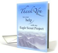 cards for eagle scout congratulations award ceremony invitation so special to use an actual eagle scout
