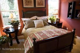 Used Wicker Bedroom Furniture by Bedroom Champagne Vintage Bedroom Furniture With Vintage Bed