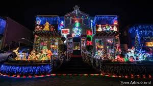 where can you buy christmas lights where to find macarthur s best christmas lights cbelltown