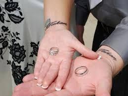 Couples Tattoo Ideas 109 Best Couple Tattoo Ideas Images On Pinterest Couple Tattoo