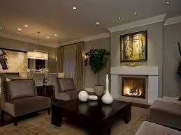 classic home interiors modern classic home interior idea 2014 4 home decor