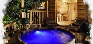 hotel dans le var avec dans la chambre chambre avec privatif aquitaine sjsawyer élégant chambre
