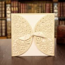 Bridal Invitation Cards Compare Prices On Bridal Invitation Card Online Shopping Buy Low
