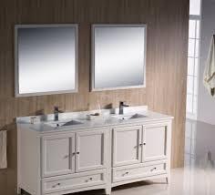 White Vanity Bathroom Ideas 28 Double Sink Bathroom Ideas Pics Photos Ideas Double Sink