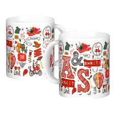Designer Coffee Mug Online by Mug Design Birthday Btulp Com