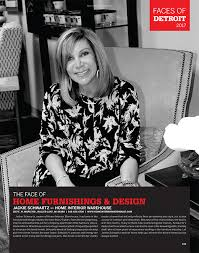 home interior warehouse hour magazine faces of detroit feature home interior warehouse