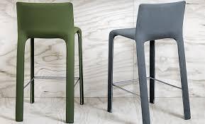 wicker kitchen furniture bar stools walmart dining tables saddle seat bar stool wicker