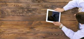 Calculate Laminate Flooring How To Calculate Your B2b Video Marketing Roi