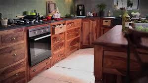 cuisine luberon maison du monde cuisines maisons du monde beautiful design ilot cuisine
