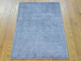 Modern Rugs Singapore Bamboo Silk Rugs Singapore Bamboo Silk Rugs For Sale Contemporary
