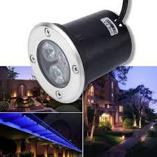 12v led landscape lights waterproof outdoor wall lamp 7w led source up down lighting modern