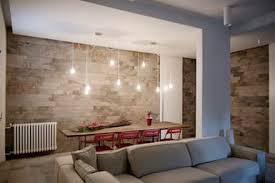 sala pranzo moderna emejing sala da pranzo moderna gallery home design inspiration