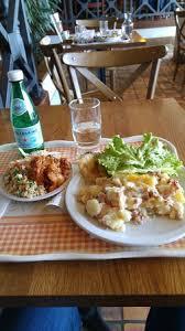 en cuisine brive menu menu à 8 95 euros picture of crescendo brive la gaillarde