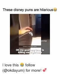 Meme Puns - 25 best memes about meme puns meme puns memes