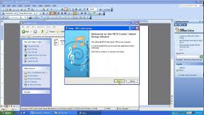 full version mp3 cutter software free download hướng dẫn cài đặt mp3 cutter joiner youtube