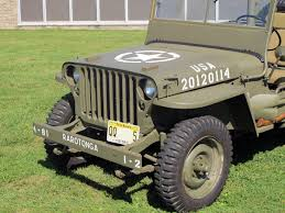 ford jeep original u s wwii 1945 ford gpw jeep u0026 accessories fully