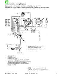diagrams 795570 rpm gauge wiring diagram for boat u2013 mercury