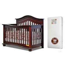 Cherry Baby Cribs by Baby Cribs Convertible Cribs U0026 Baby Nursery Furniture U2013 Nurzery Com