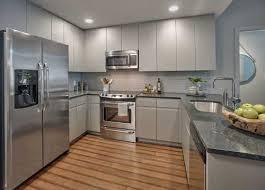 hoboken 2 bedroom apartments for rent hoboken nj apartments for rent 166 apartments rent com