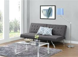 Used Sectional Sofas Sale Used Living Room Furniture Sale Babini Co