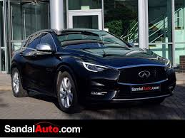 used lexus in yorkshire used infiniti cars wakefield second hand cars west yorkshire