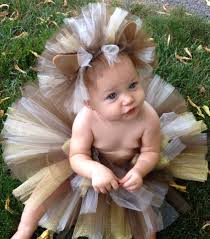 baby girls halloween costume too cute lion costume lion tutu costume cat costume by