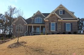 reliant homes homes for sale gwinnett oconee clarke walton