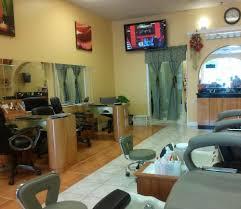 us nails and spa nail salons 1154 lawrenceville hwy