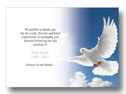 religious thank you cards thank you card images thank you cards for funeral funeral thank