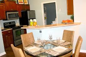 ☆■Living Room 50 Beautiful Studio Bedroom Apartments Atlanta