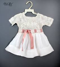 vintage clothing for children babies kids boys u0026 girls