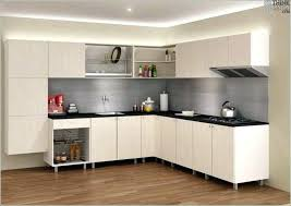 cost for kitchen cabinets low cost kitchen cabinets or low cost modern kitchen cabinet pulls