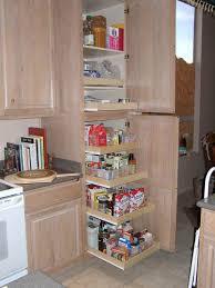 Under Cabinet Sliding Shelves Kitchen Pantry Cabinet Pull Out Shelf Storage Sliding Shelves