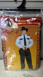 randy orton halloween costume dukes of hazzard collector halloween comes to hazzard county or