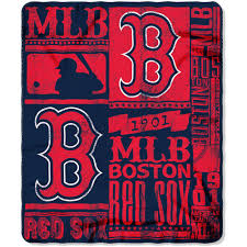 Boston Red Sox Home Decor by Mlb Boston Red Sox 50