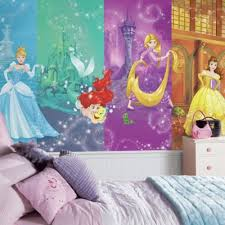 Princess Room Decor Buy Disney Princess Room Decor From Bed Bath U0026 Beyond