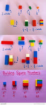 best 25 math ideas on pinterest math tips math classroom and