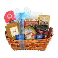 gluten free gift basket sam s club