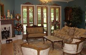 english homes interiors table victorian home interiors moorishturkish style beautiful