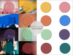 interiors new wall paint colors home decoration colour