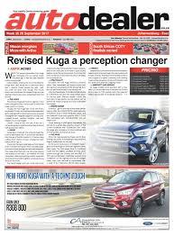 boksburg advertiser 26 september 2017 boksburg advertiser