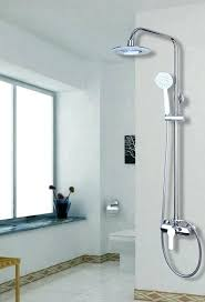 Bathroom Faucet And Shower Sets Shower Head Portable Shower Head For Bathtub Claw Foot Tub