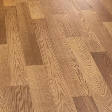 8 03 in w x 3 97 ft l ellicott oak embossed wood plank laminate
