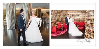 Wedding Photographers Dc Watergate Hotel Weddings Washington Dc Wedding Photojournalism