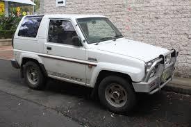 jeep daihatsu file 1994 daihatsu feroza f300 cxi hardtop 22928400829 jpg