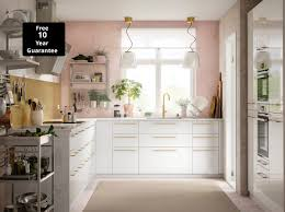 how to design a kitchen with ikea kitchen gallery ikea